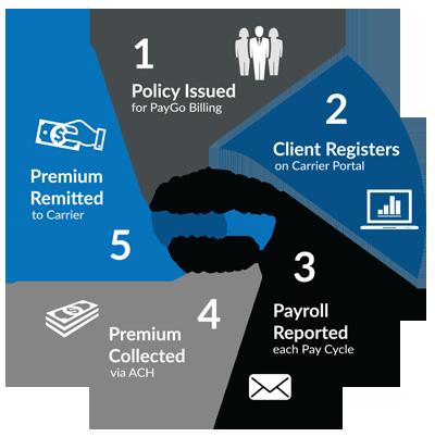 insurepay-infographic-2