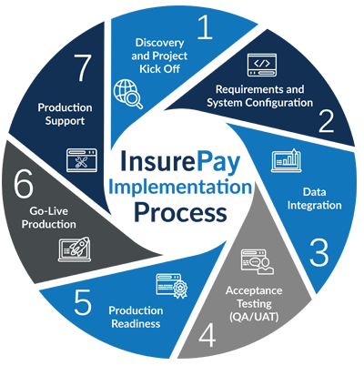 insurepay-infographic-process-flow