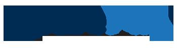 insurepay-logo-350-px-1