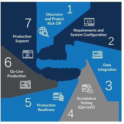insurepay-infographic-process-flow