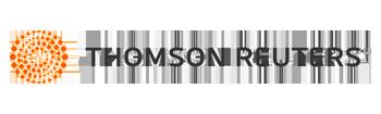 thomson-reuters