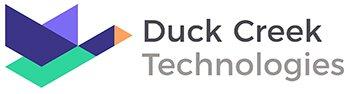 Duck Creek Logo-350