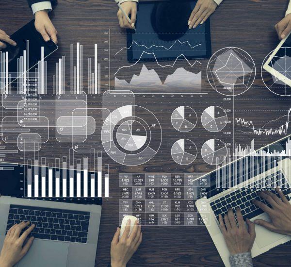 Main-Image-accountants-world