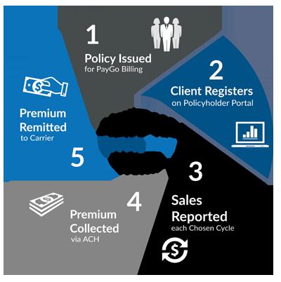 insurepay-infographic-3
