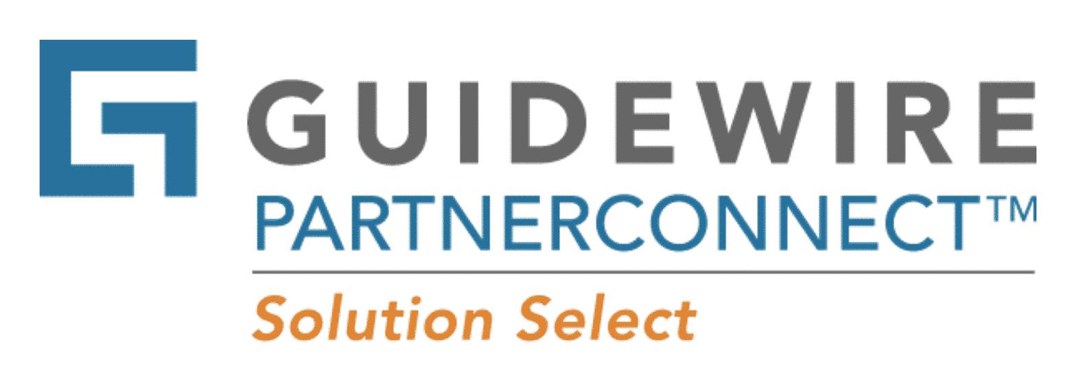gudewire-logo